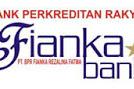 Lowongan PT. BPR Fianka Rezalina Fatma Pekanbaru Juni 2019