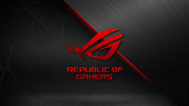 ASUS ROG Phone II will debut in coming weeks featuring Qualcomm's Snapdragon 855 Plus