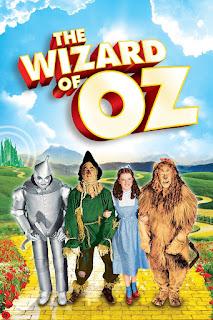 The Wizard of Oz (1939) Subtitle Indonesia [Jaburanime]