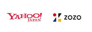 ZOZOTOWNをソフトバンク傘下のヤフーが子会社化、代表の前澤友作氏が代表取締役を辞任