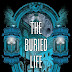 Review: The Buried Life by Carrie Patel