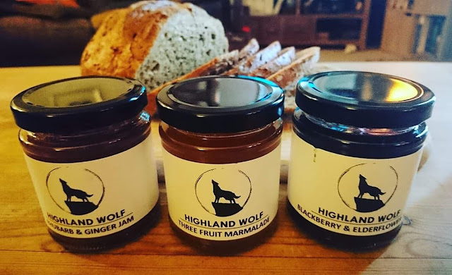 https://www.highlandwolf.co.uk/product/highland-wolf-preserves/