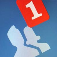 Facebook Arkadaş Listesi Gizleme Nasıl Yapılır?