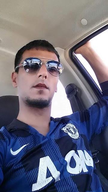 مسلم من العراق 34 سنة ابحث عن زوجة مسلمة