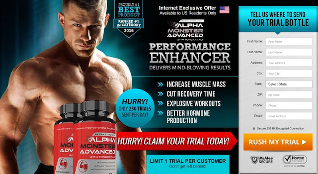 This Natural Ingredient Is Can Be Found In Maximum Supplementary Pills Especially Male Enhancement Improving And Increasing The Sex Life Of Men