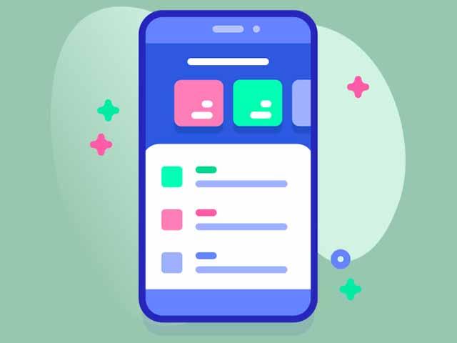 Aplikasi Antivirus Terbaik Android Tanpa Iklan