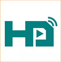 HD Streamz APK Download Latest Version For Android 2019