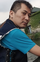 Haga Hitoshi