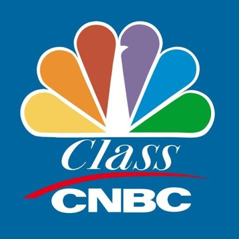 livenewsbox: Class CNBC Live TV Streaming