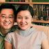 Igreja de pastor preso na China diz que não odeia, mas ora pelo governo
