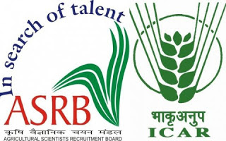 ARSB RECRUITMENT FOR LDC STENOGRAPHER RELEASED
