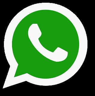 https://api.whatsapp.com/send?phone=573206070427