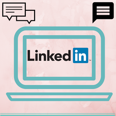 Promote Business via LinkedIn