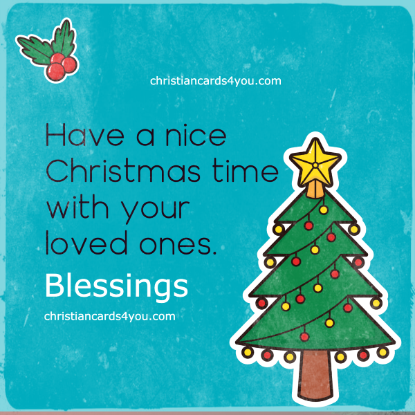 Christmas Godly 2021 Merry Christmas The Best Christian Quotes 2020 Wishes And Messages Happy New Year 2020 Christian Cards For You