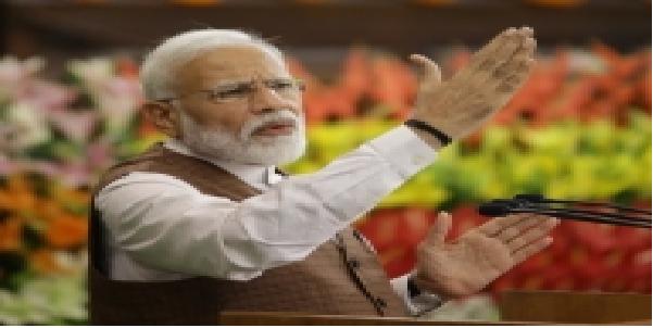 akash-vijayvargiy-par-bole-modi-ase-logo-ko-party-se-nikal-dena-chaiya
