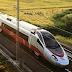 Πανάκριβο το τρένο Express για Θεσσαλονίκη - Κοστίζει περισσότερο & από το αεροπλάνο