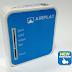 AirplayCar phiên bản - Rev 2.0 - bỏ mẫu