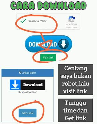 cara download di panzada.jpg