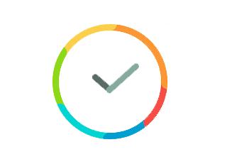 StayFree - Screen Time Tracker & Limit App Usage Premium Apk
