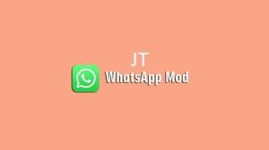 Download WA Mod