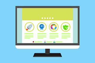 Dampak Positif dan Negatif Ganti Theme Wordpress