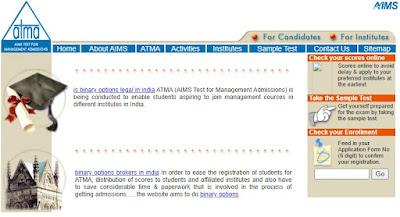 atma-exam-2021-date-pattern-syllabus