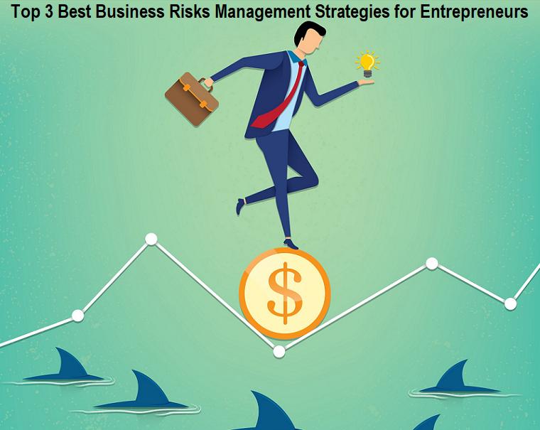 Business Risks Management