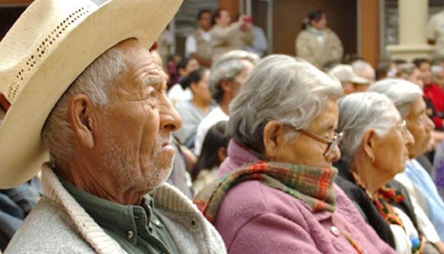 esperanza de vida de los peruanos