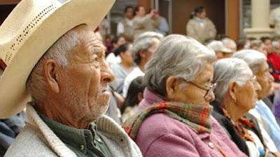 ¿Cuál es la esperanza de vida de los peruanos?