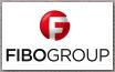 Обзор FIBO Group