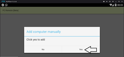 controler un ordinateur a distance avec cmd