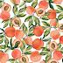 Vintage-color-textile-fabric-design-26