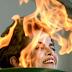 Delação de Mônica Moura explica confusão mental de Dilma em falas públicas: é que ela estava mais acostumada com o submundo do crime