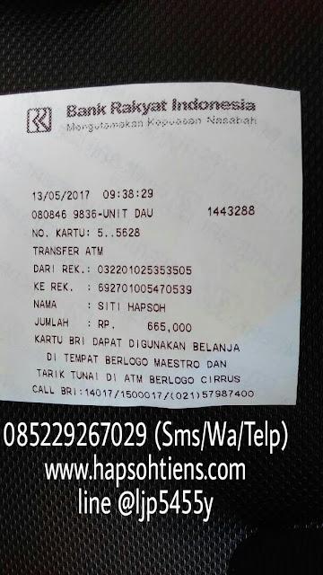Hub. 085229267029 Hapsohtiens Distributor MHCA Tiens Tojo Una-una Agen Stokis Toko Cabang Tiens Internasional
