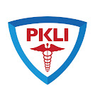 Pakistan Kidney and Liver Institute Jobs 2021 PKLI Staff Nurses, Security Guards & Others Latest