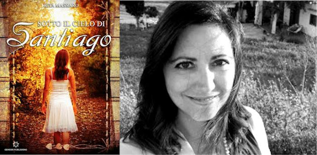 Rita-Massaro-Sotto-cielo-Santiago-intervista