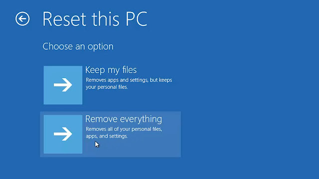 """Want to know how to reset Windows 10? Wondering what """"reset"""" means in the context of this complex operating system? It's about as easy as opening your laptop or PC and then doing a simple, few-step procedure that anyone can do. A step by step tutorial to effectively learn how to reset Windows 10 OS and get it back to its like new installation without erasing your computer data or completely wiping the entire hard drive and make it look like a fresh install of Windows 10 with no programs, personal data and settings. It's time tested and proven that this process is quick and easy.  How to Reset Windows 10 If you have made the decision to erase your current installation media and do a """"fresh install"""" of Windows 10, you'll be faced with an installation wizard. First, select an operating system that you would like to restore your PC to. Once you've made your selection, it will proceed to ask for information on how you would like your computer to restart. It will ask you whether or not you want to erase all of your current settings and data. You'll need to click """"yes"""", before it completes the next part of the installation.  Once Windows has fully started up, you'll notice that your PC is now """"reset"""" or restored to a previous functional state. This is the portion of the tutorial that introduces how to reset windows 10. Here, you'll be restoring or """"reinstalling"""" your operating system, which means that your computer will not be able to write any of its data to its hard drive (RAM). In order for your computer to read the data that it needs from the RAM, it must read a specific file.  To begin the reset process, you must first uninstall all programs from your computer. Prior to this step, you should already have removed all persistent devices such as external hard drives, USB drives, etc. After you have removed all of these items, restart your PC and attempt to open any application that you are currently working on. You should then uninstall any programs that you are not curr"""