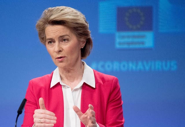 Az EU kifizetné a kieső béreket, csak ne rúgjanak ki senkit – Magyarország is hozzáférhet a forrásokhoz