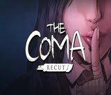 the-coma-recut-viet-hoa