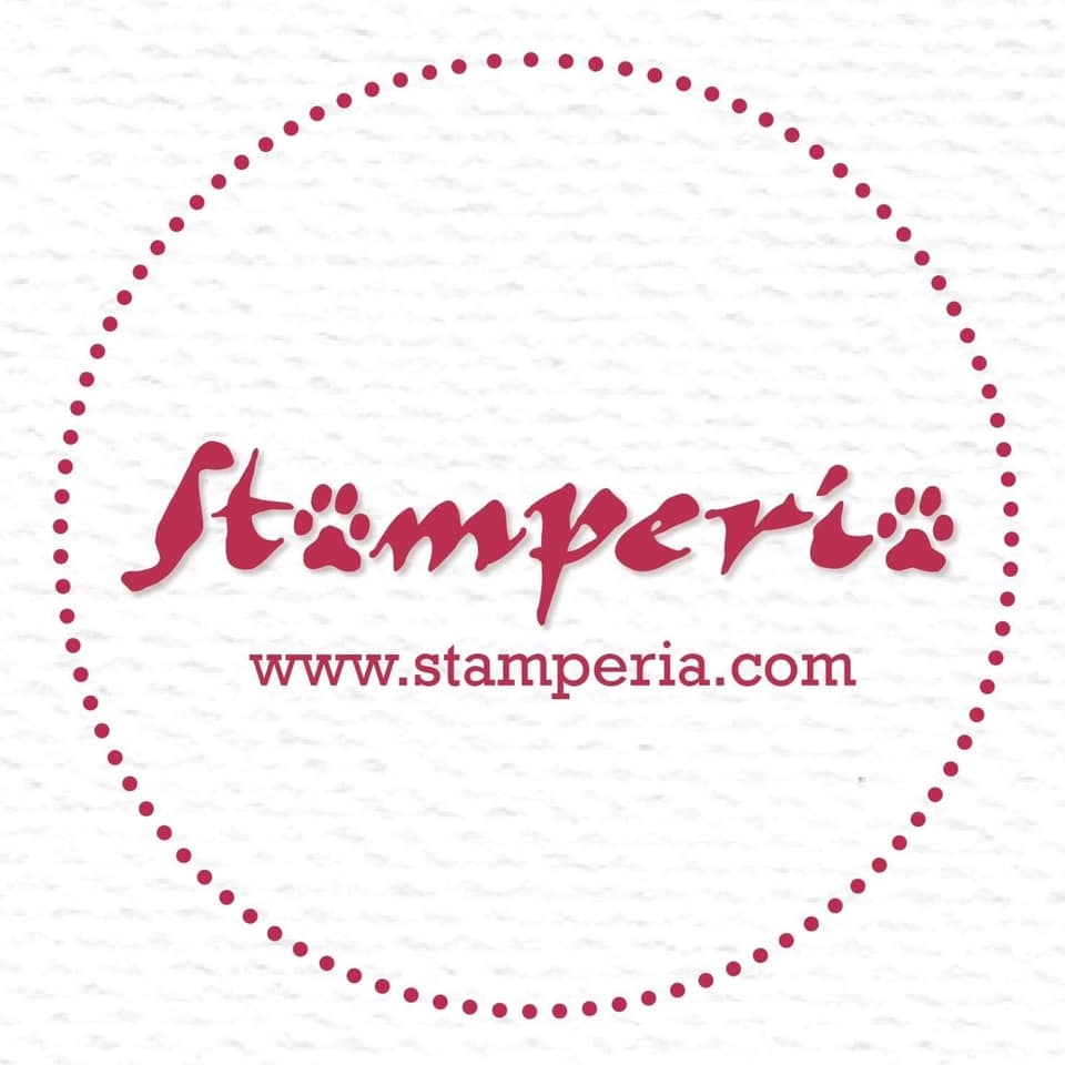 Stampers Worldwide
