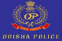 Odisha Police Driver Recruitment