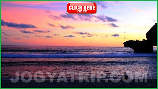 Jogja trip travel, Siung Beach Jogyakarta, Siuang beach story, Price of siung Beach Ticket, Jogja tour driver, Jogja tripadvisor