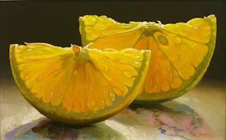 frutas-impresionante-realismo