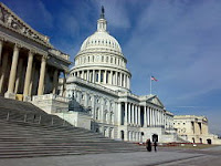 U.S. Congress from Wikimedia
