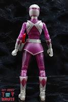 Lightning Collection Mighty Morphin 'Metallic' Pink Ranger 06