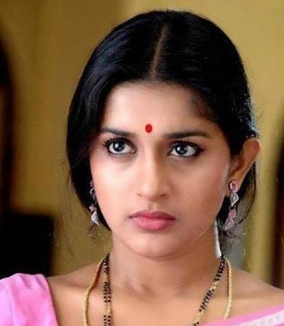 Meera Jasmine Profile