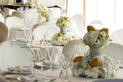 3d938993a630 I consigli per il vostro matrimonio ecologico del Wedding Planner Stefano  Miranda