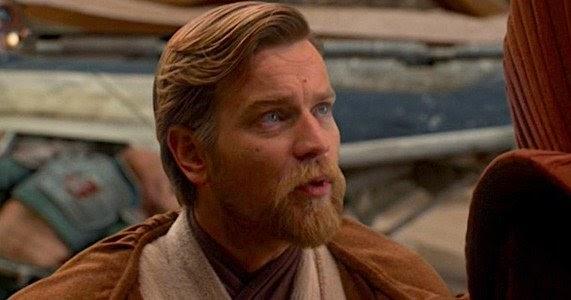 Galactic News: Obi-Wan Writer Reveals Details on the Disney+ Event Series