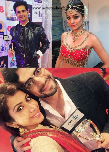 ITA Awards 2015 Colors Tv Upcoming Program |Winner List |Photos |Concept |Timing |Celebrity