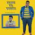 Audio | Elkana Mbuya - Zaidi Ya Vyote